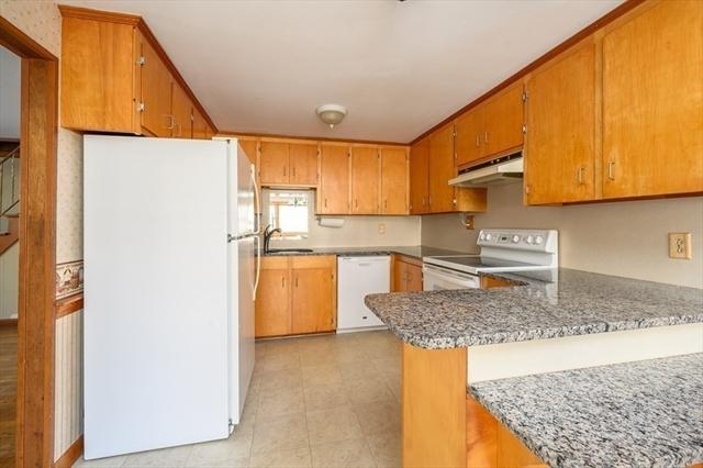 109 Maravista Avenue Falmouth MA 02536