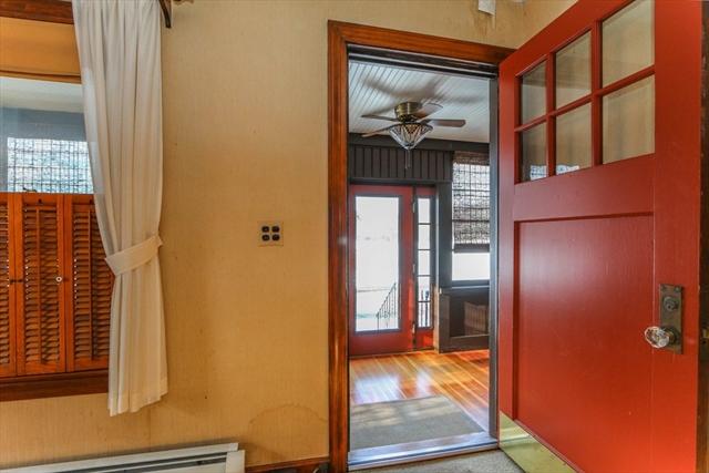 7 Dearborn Street East Longmeadow MA 01028
