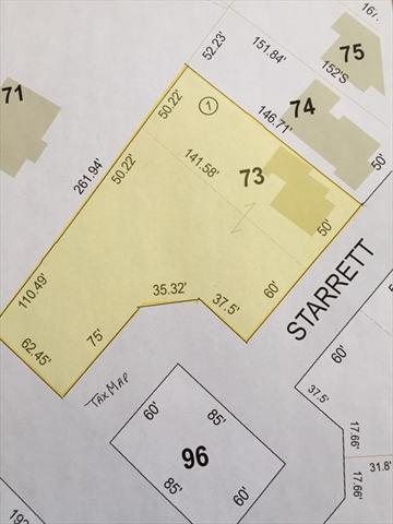 36 Starrett Avenue Athol MA 91331