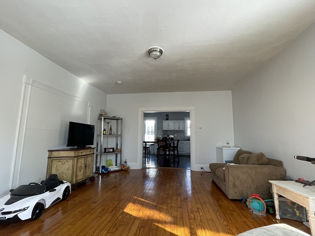 26 Maple Street Rockland MA 02370