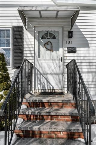 131 Avon Street Malden MA 02148