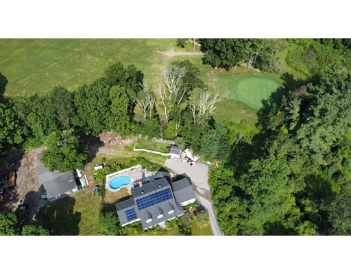 4 bed, 2 bath home in Abington for $824,000