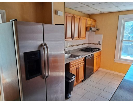 Pictures of  property for rent on Fairmont Pl., Malden, MA 02148