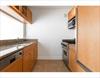 1 Avery Street 18C Boston MA 02111 | MLS 72785363