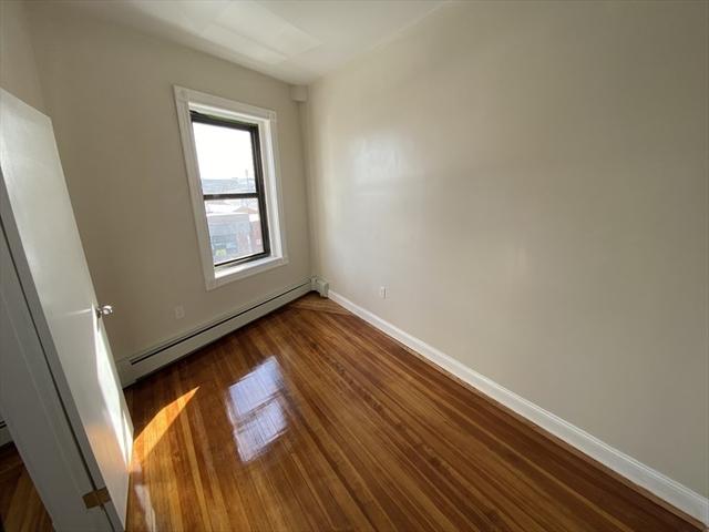 428 Chelsea Street Boston MA 02128