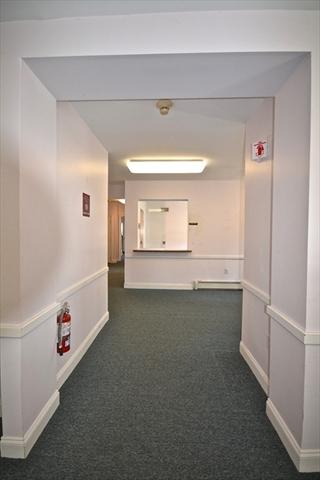 332 Main Street Wareham MA 02571