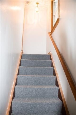 40 Trudy Terrace Brockton MA 02301