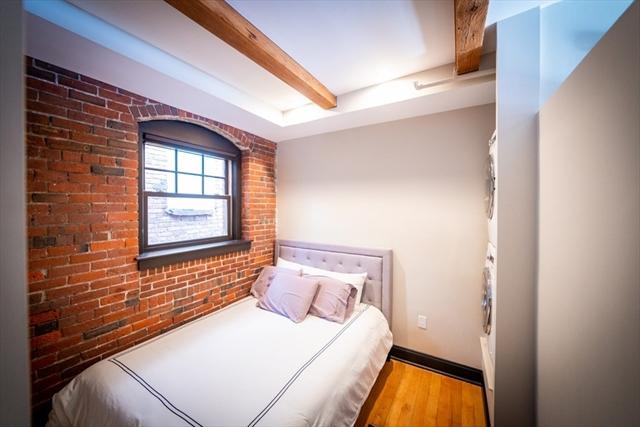 26 Stillman Street Boston MA 02113