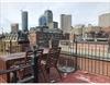 123 Warren Ave 2 Boston MA 02116 | MLS 72785421