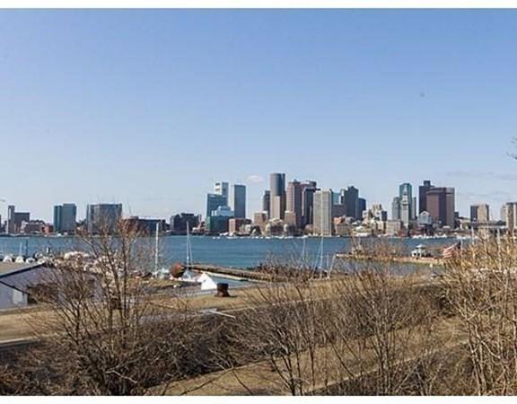 239 Webster Street Boston MA 02128