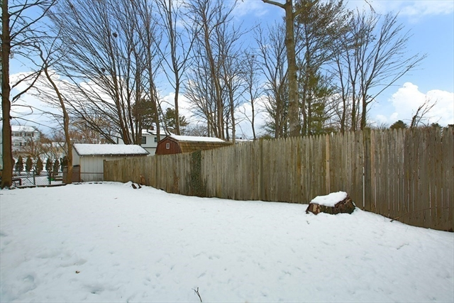 8 Falmouth Road Watertown MA 02472