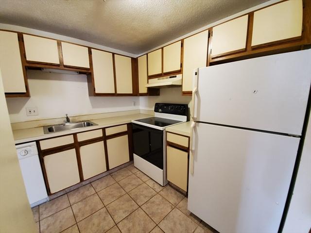 35 Longworth Avenue Brockton MA 02301