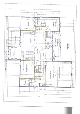9 Lyon Green South Hadley MA 01075