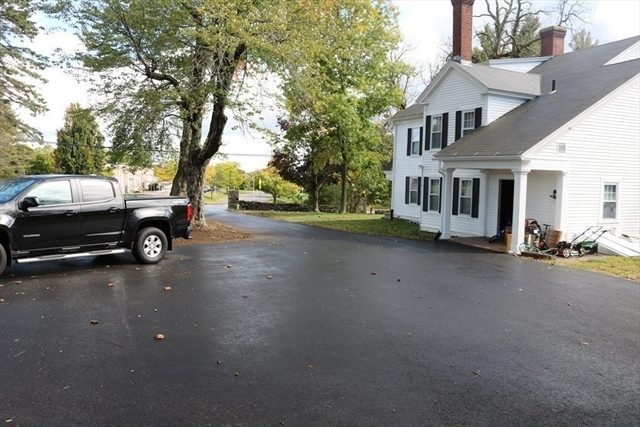 175 Paxton Street Leicester MA 01524
