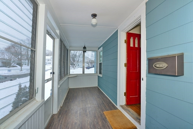273 Cottage Street Franklin MA 02038