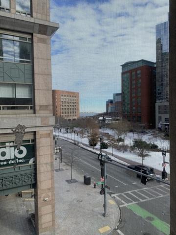 145 Pearl Street Boston MA 02110