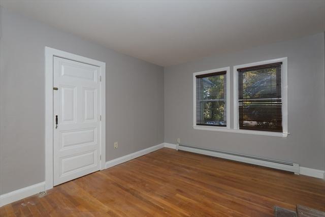 800 South Street Holbrook MA 02343