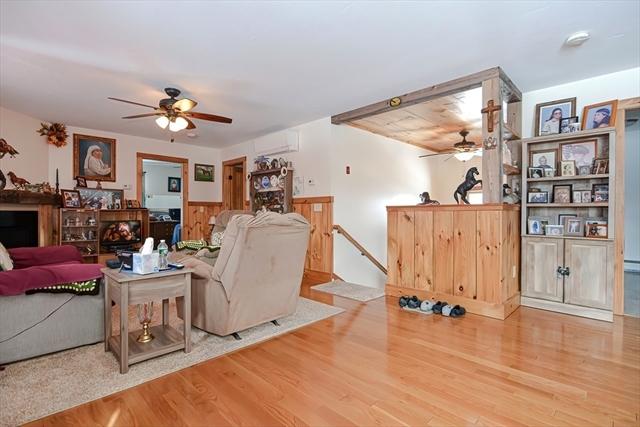 34 Brook Street Webster MA 01570
