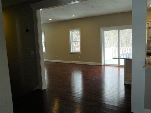 79 Saint Louis Street Worcester MA 01607