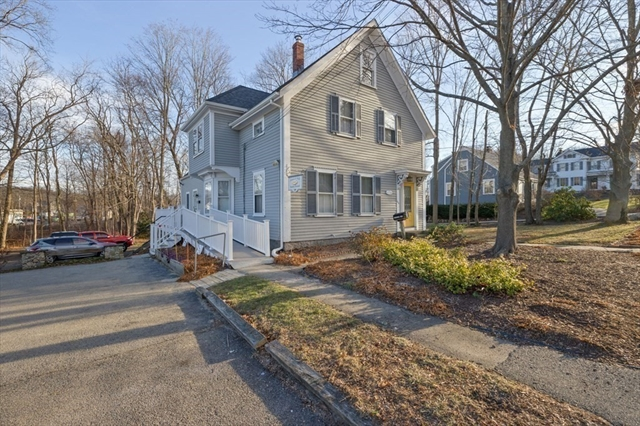 754 Country Way Scituate MA 02066