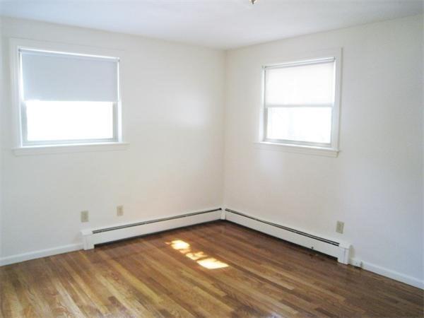 731 Belmont Street Belmont MA 02478