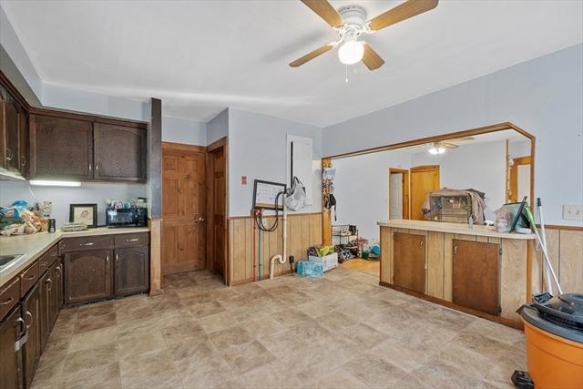 120 Woodland Avenue Gardner MA 01440