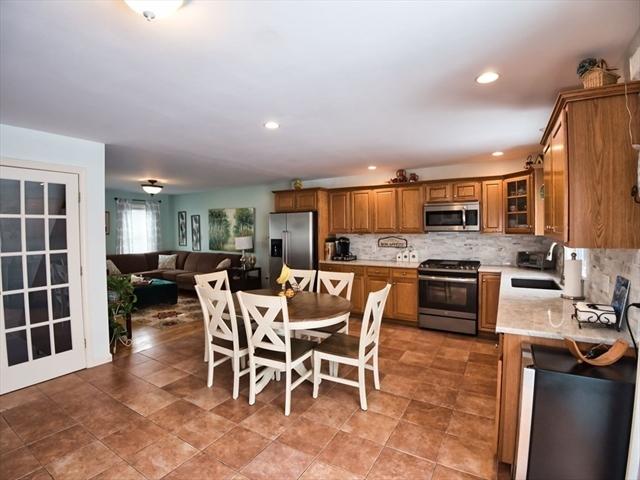 1384 Bedford Street Fall River MA 02723