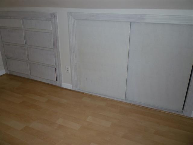77 Elliott Street Danvers MA 01923