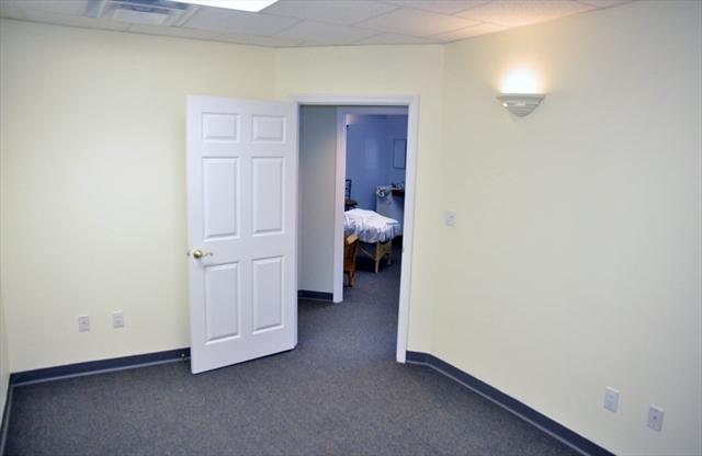 384 Main Street Easthampton MA 01027