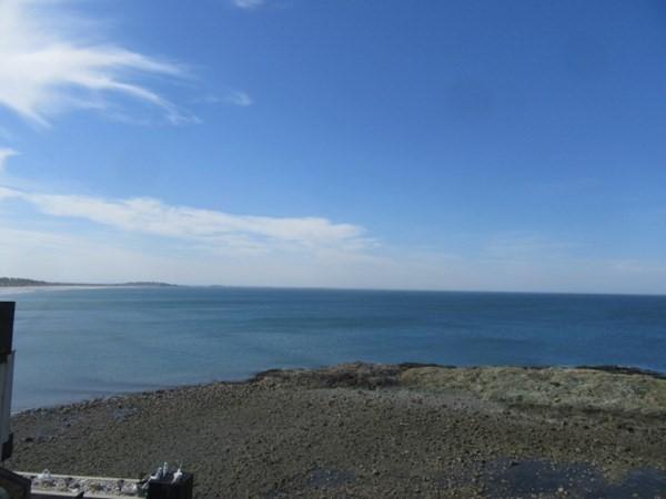 38 Oceanside Drive Hull MA 02045