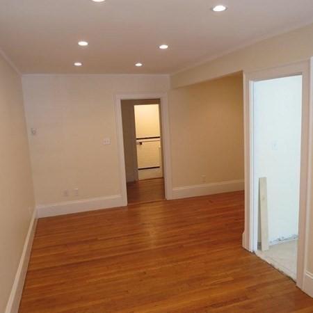 303 Beacon Street Boston MA 02116