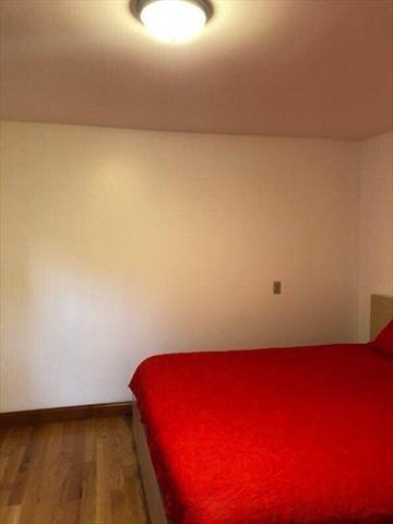 60 Green Street Malden MA 02451
