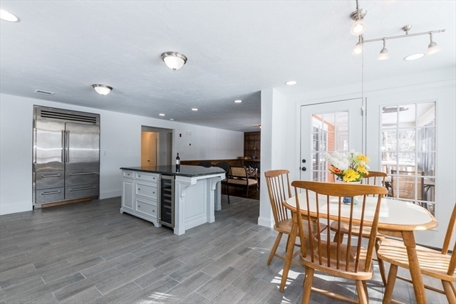 43 Pickens Street Lakeville MA 02347