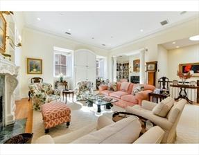 43 Mount Vernon Street #4, Boston, MA 02108
