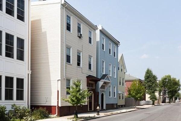 367 Maverick Street Boston MA 02128