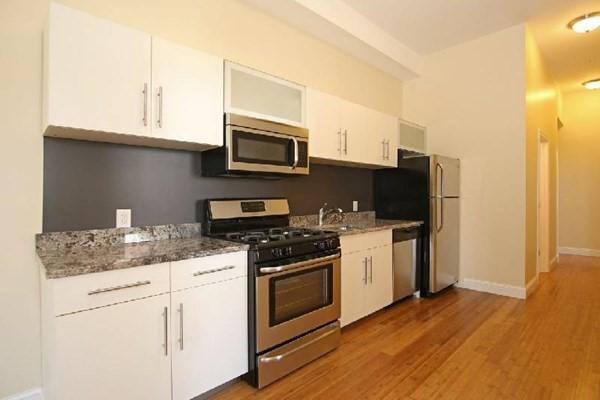 47 Orleans Street Boston MA 02128
