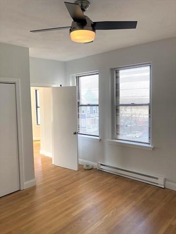 1810 Dorchester Avenue Boston MA 02124
