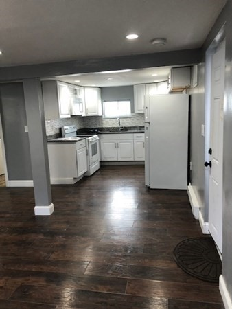 726 Washington Avenue Revere MA 02151