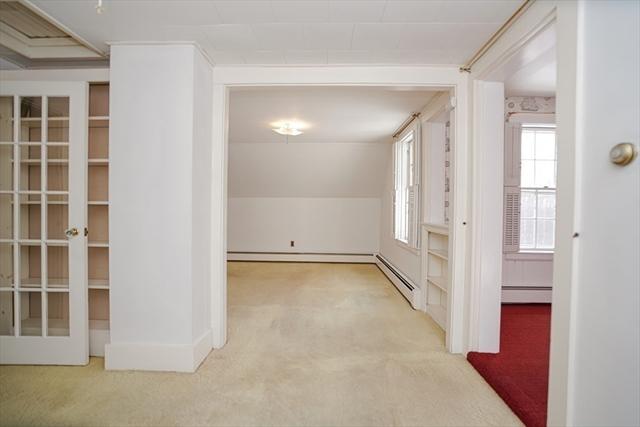 56 MOUNT PLEASANT Street Milford MA 01757