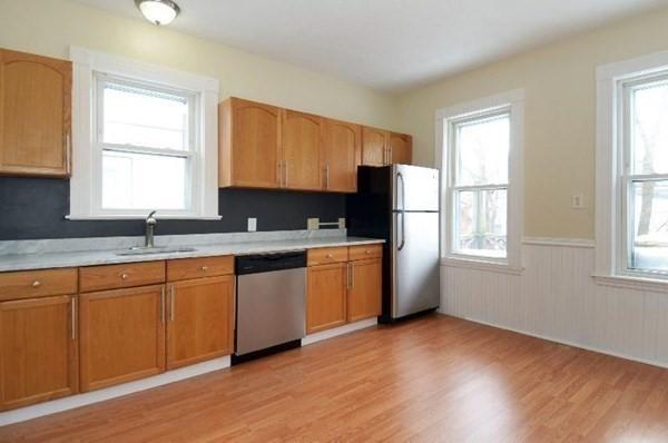 1117 Saratoga Street Boston MA 02128