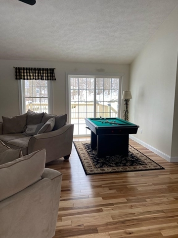 30 Newell Road Holden MA 01520
