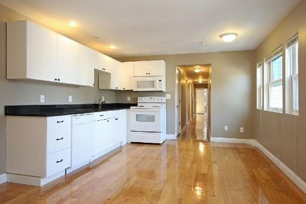 26 Monmouth Street Boston MA 02128