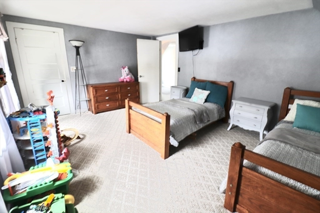 62 Alden Street Whitman MA 02382