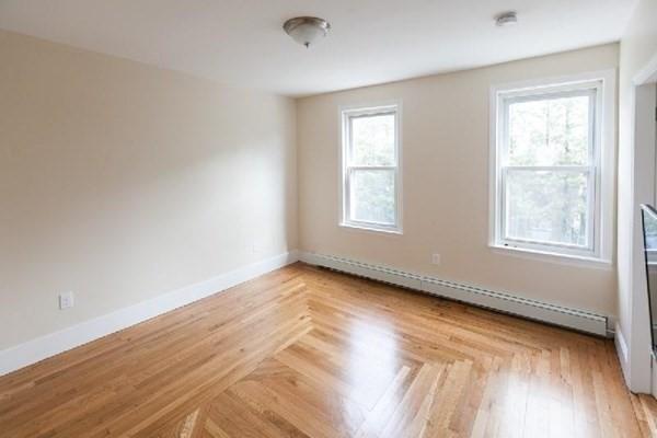 377 Maverick Street Boston MA 02128