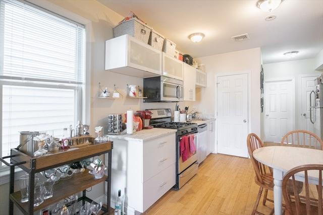 103 Orleans Street Boston MA 02128