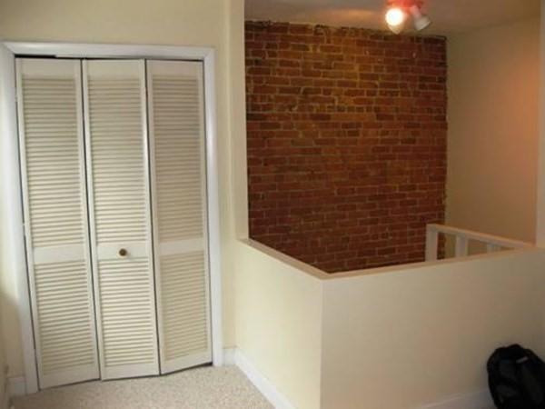 39 Braddock Park Boston MA 02116