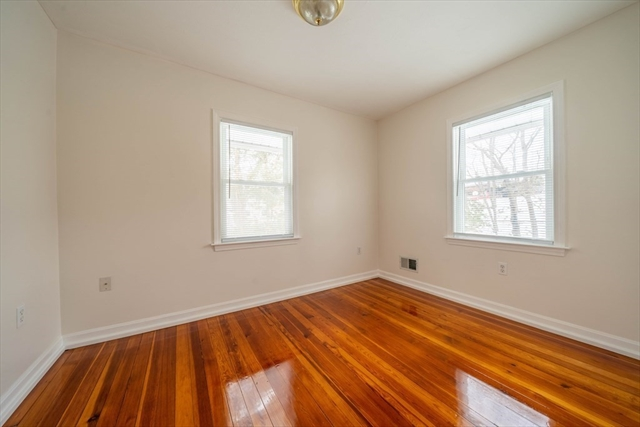 33 Forest Avenue Plymouth MA 02360