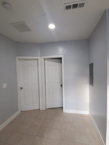 466 Park Avenue Worcester MA 01610