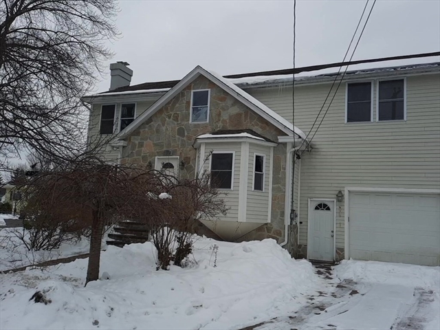 142 Lowell Avenue Haverhill MA 01832