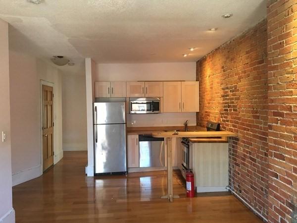 206 Northampton Street Boston MA 02118